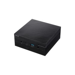 "ASUS PN62-BB5004MD - i5-10210U/1*M.2 slot+ 2.5"" slot/0G/DP/bez OS..."