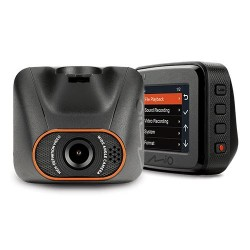 "Kamera do auta MIO MiVue C541, LCD 2"" 5415N5780024"