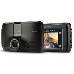 "Kamera do auta MIO MiVue 731, LCD 2,7"" 5415N5830012"