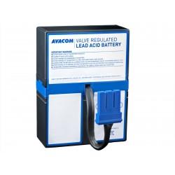 AVACOM RBC33 - baterie pro UPS AVA-RBC33