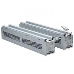 AVACOM RBC140 - baterie pro UPS AVA-RBC140