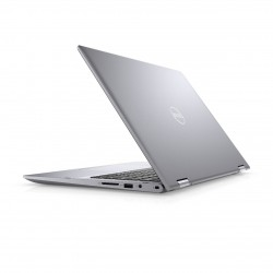 """Dell Inspiron 5406 14"""" FHD 2v1 Touch..."""