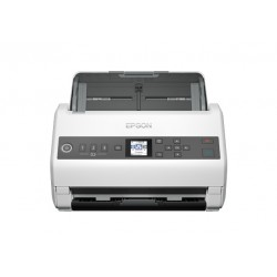 Epson WorkForce DS-730N B11B259401