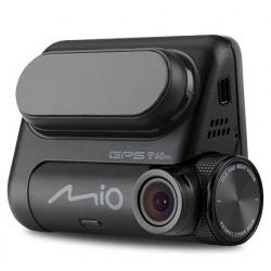 """Kamera do auta MIO MiVue 846 WIFI GPS, LCD 2,7"""" 5415N6310038"""