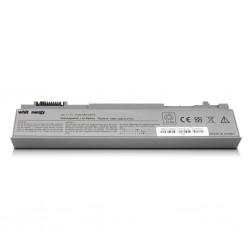 WE baterie pro Dell Latitude E6500 11,1V 4400mAh 07206