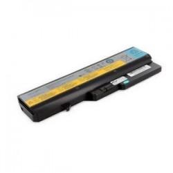 WE baterie pro Lenovo IdeaPad G460 11.1V 4400mAh 05047