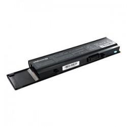WE bat. Dell Vostro 3400/3500/3700 11.1V 4400mAh 08196