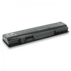 WE baterie pro Dell Vostro A860 11,1V 4400mAh 07210