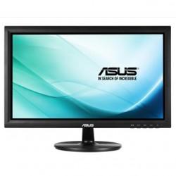 "MONITOR LCD ASUS 19,5""W VT207N 90LM00T0-B01170"