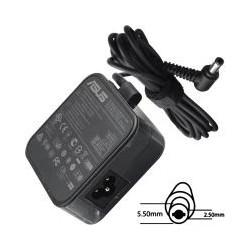 Asus orig. adaptér 65W19V 3P W/O CORE (bez snury) B0A001-00041500