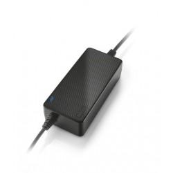 nabíječka TRUST 90W Plug & Go Smart Laptop Charger 20194