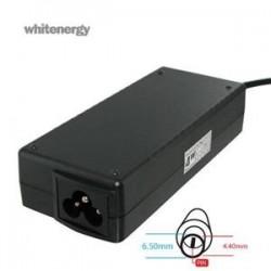 WE AC adaptér 19.5V/3A 60W kon. 6.5x4.4mm + pin 04126