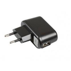 EVOLVEO nabíječka 230V/5V/1A pro StrongPhone Q8 LTE/Q4/D2/D2 Mini...