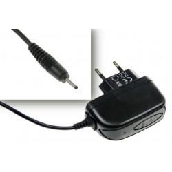 Nabíječka Micro pro Tablety 5V 2A CDP0064