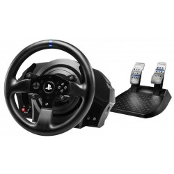Thrustmaster T300RS pro PS3/PS4/PC 4160604
