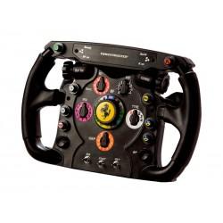 Thrustmaster Ferrari F1 volant pro T300/T500/TX 4160571