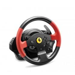 Thrustmaster Sada volantu a pedálů T150 Ferrari 4160630