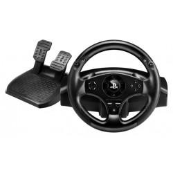 Thrustmaster T80 pro PS3/PS4 4160598