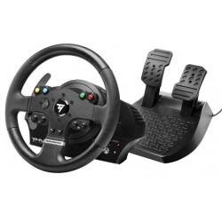 Thrustmaster Sada volantu a pedálů TMX FORCE FEEDBACK pro Xbox One...