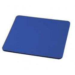 Podložka pod myš textilní - modrá pmt-blue