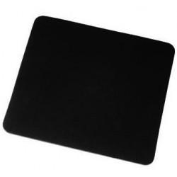 Podložka pod myš textilní - černá pmt-black
