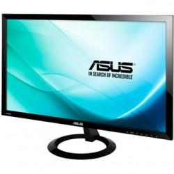 "MONITOR LCD ASUS 24"" VX248H 90LM00M0-B01370"