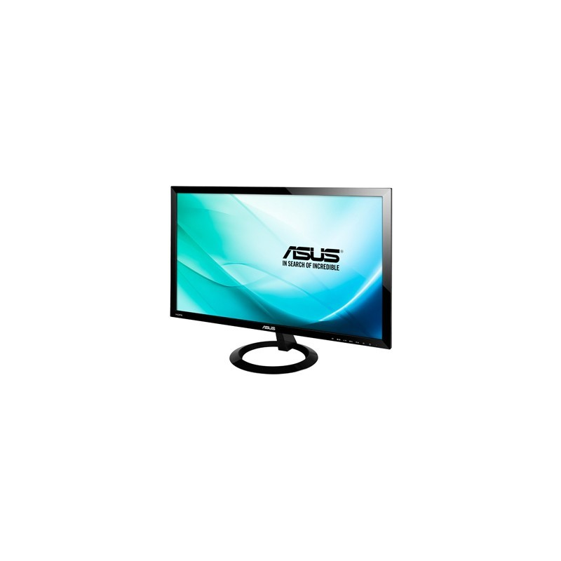 "MONITOR LCD ASUS 24"" VX248H 90LM00M0-B01370"