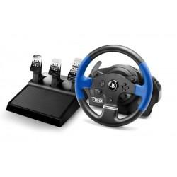 Thrustmaster Sada volantu T150 PRO a 3-pedálů T3PA pro PS4, PS3 a...