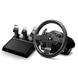 Thrustmaster Sada volantu TMX PRO a 3-pedálů T3PA pro Xbox One a PC...