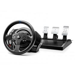 Thrustmaster Sada volantu T300 RS a 3-pedálů T3PA,  GT Edice pro...