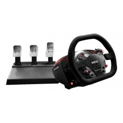 Thrustmaster Sada volantu a pedálů TS-XW Racer pro Xbox One, Xbox...