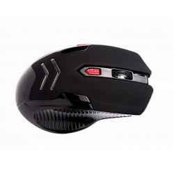 Tracer Battle Heroes Scout optická myš, podsvietená, 2400 DPI, 6 tlač., USB TRAMYS44246
