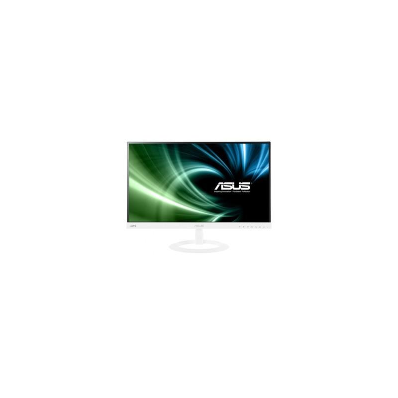 "MONITOR LCD ASUS 23"" VX239H-W 90LM00F2-B01470"