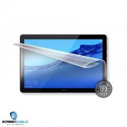 Screenshield HUAWEI MediaPad T5 10.1 folie na displej HUA-MEPADT5-D