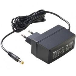 PremiumCord Napájecí adaptér 230V / 9V / 1A stejnosměrný ppadapter-16