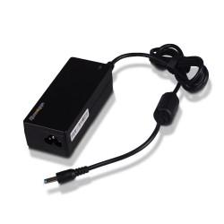 WE AC adaptér 19.5V/2.31A 45W konektor HP 4.5x3.0mm 10574