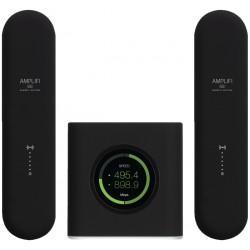Ubiquiti AmpliFi Gaming Router+2x Mesh Point AFi-G