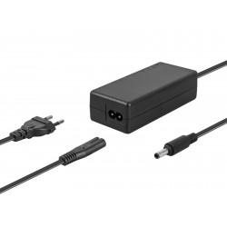 AVACOM nabíjecí adaptér pro notebooky HP 19,5V 3,33A 65W konektor...