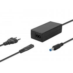 AVACOM nabíjecí adaptér pro notebooky 12V 3,33A 40W konektor 5,5mm...