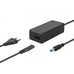 AVACOM nabíjecí adaptér pro notebooky 19V 3,42A 65W konektor 5,5mm...