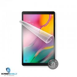 Screenshield SAMSUNG T510 Galaxy Tab A 2019 10.1 Wi-Fi folie na...