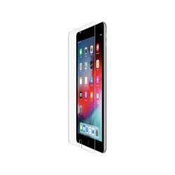 """BELKIN iPad 9.7"""" temperované sklo s instalačním rámečkem F8W933zz"""