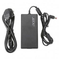 Acer 230W 7.4phy originální adaptér NP.ADT0A.079