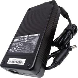 Napájecí adaptér MSI 280W 20V (vč. síť. šňůry) 77011242