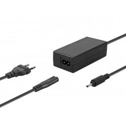 AVACOM nabíjecí adaptér pro notebooky Samsung 19V 2,37A 45W...