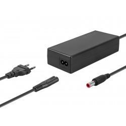 AVACOM nabíjecí adaptér pro notebooky Sony 19,5V 4,62A 90W konektor...