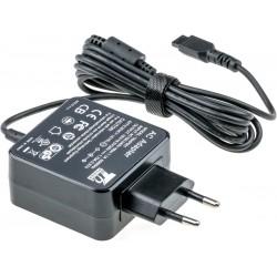 T6 Power univerzální adaptér k notebooku, 45W, 11 konektorů T6HP001