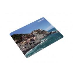 Podložka pod myš Natec Italian Coast, 220x180mm NPF-1404