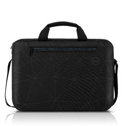 Dell Brašna Essential Briefcase 15,6' 460-BCTK