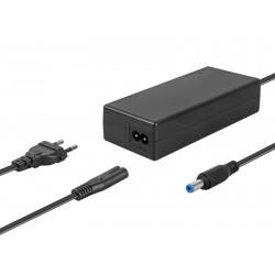 AVACOM nabíjecí adaptér pro notebooky 19V 4,74A 90W rovný konektor...
